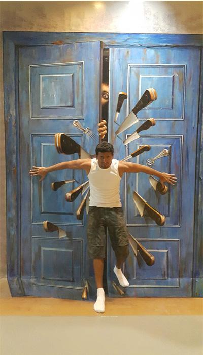 محمد الخليلي 20