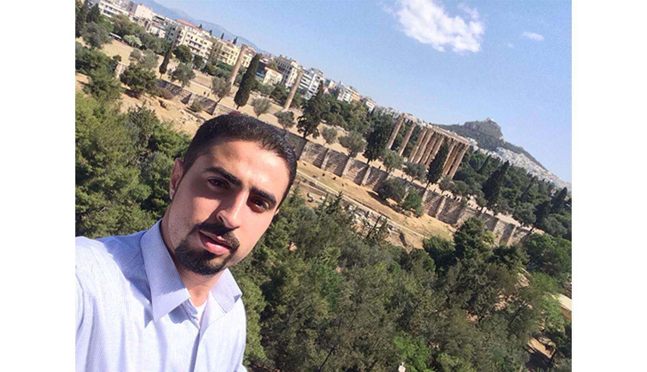 Mustafa (4)