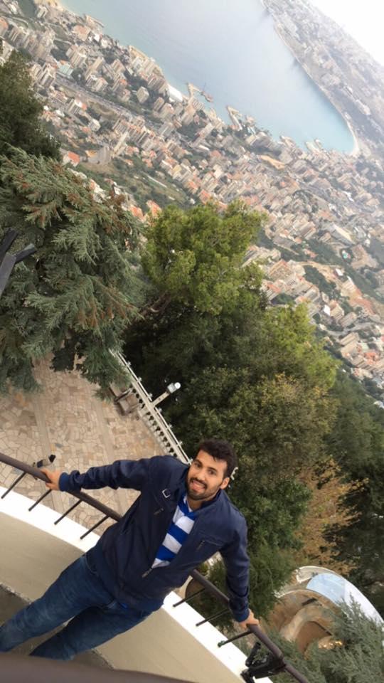 كيلاني - لبنان 2