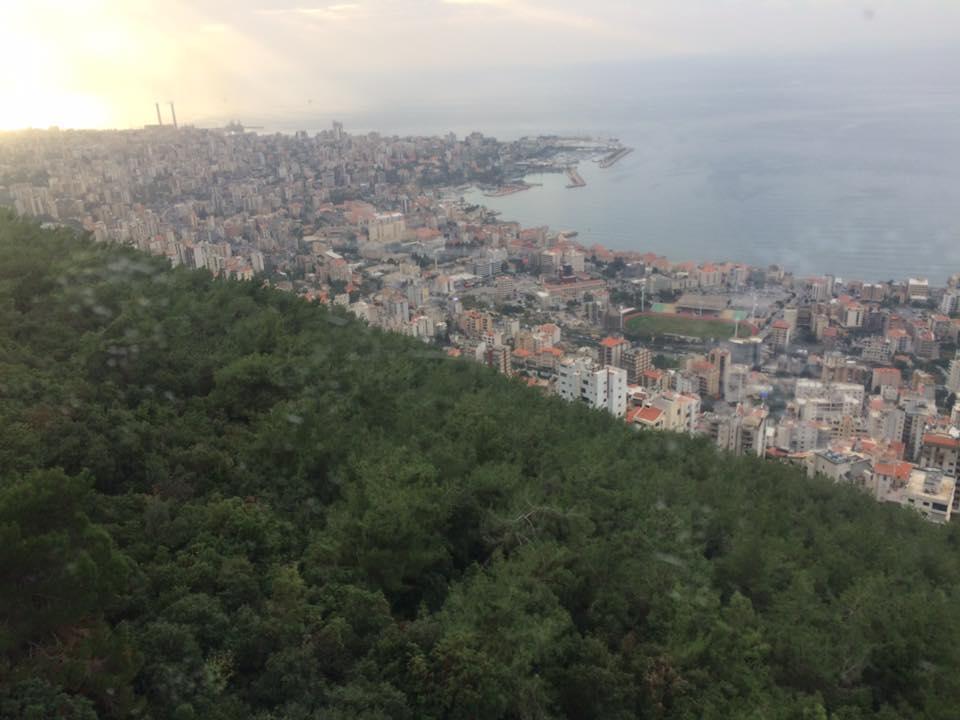 كيلاني - لبنان 4