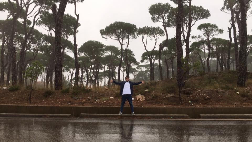 كيلاني - لبنان 5