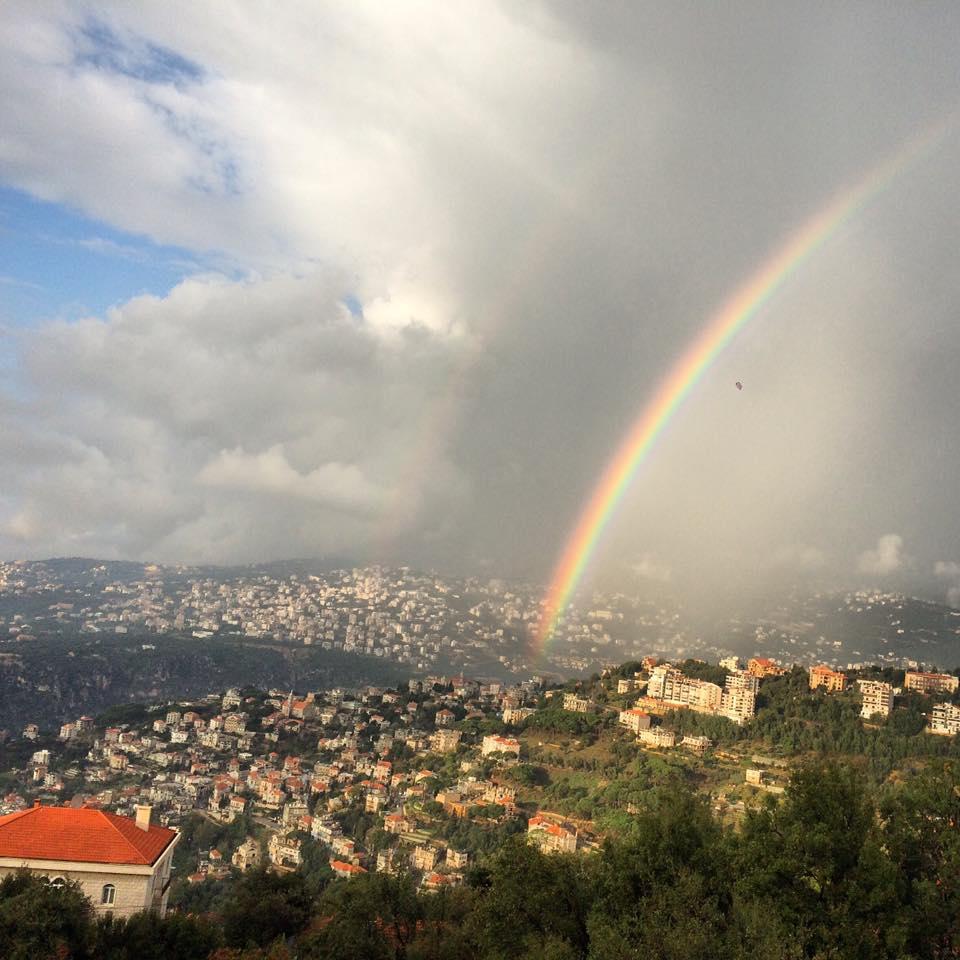 كيلاني - لبنان 6