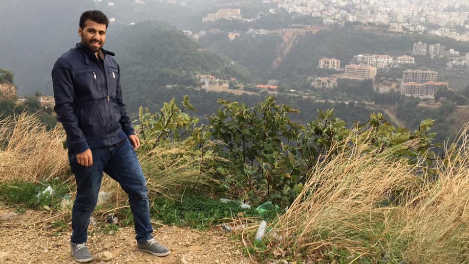 كيلاني - لبنان 7