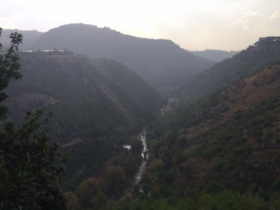 كيلاني - لبنان 8