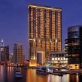 The Address Dubai Marina 1