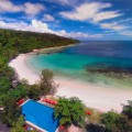 bunga-raya-island-resort-spa-kota-kinabalu