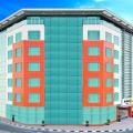 exterior-view-al-khoory-atrium-hotel