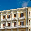 gran-hotel-montesol-facade-lw