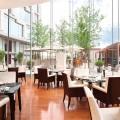 tlshx_tang-court_a-la-carte-dining_hires