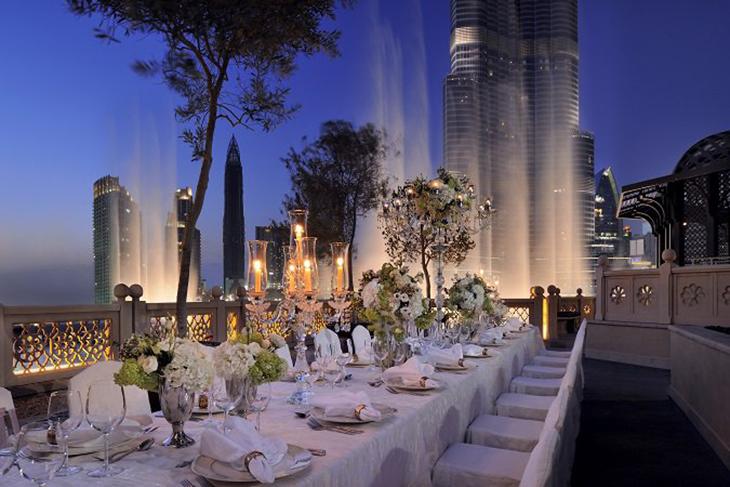 The-Palace-Downtown-Dubai