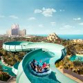 marine_and_waterpark_aquaventure_waterpark_24_09_2014_8965