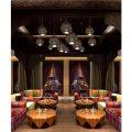 morrocan-restaurant-al-jasra-ad-copy