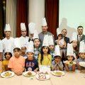 ihg-food-art-event-image2