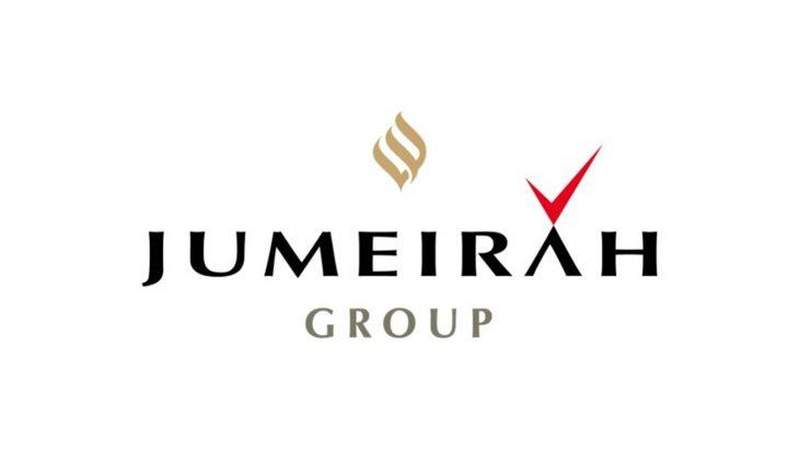jumeirah-group-logo