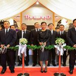 thailand-introduced-unique-local-experiences-to-the-world-500-300-2