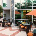 kenza-restaurant-al-fresco-dining