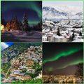 winter-destination