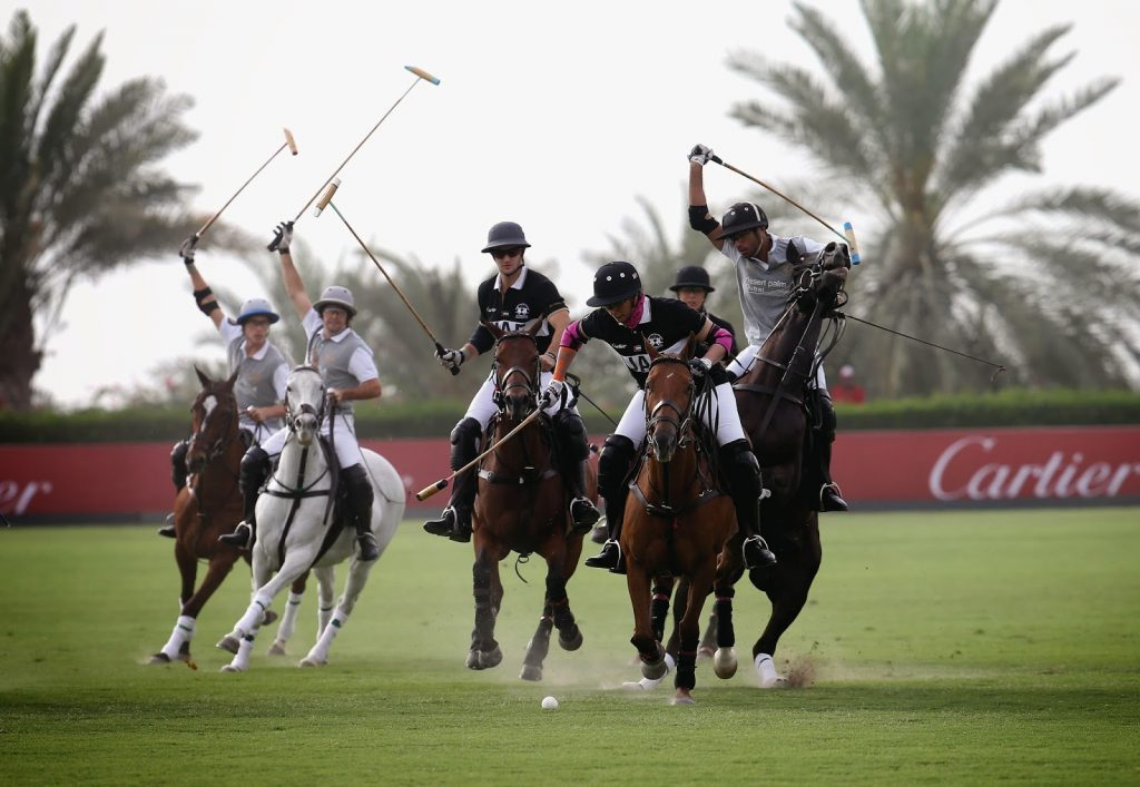 desert-palm-polo-club-3