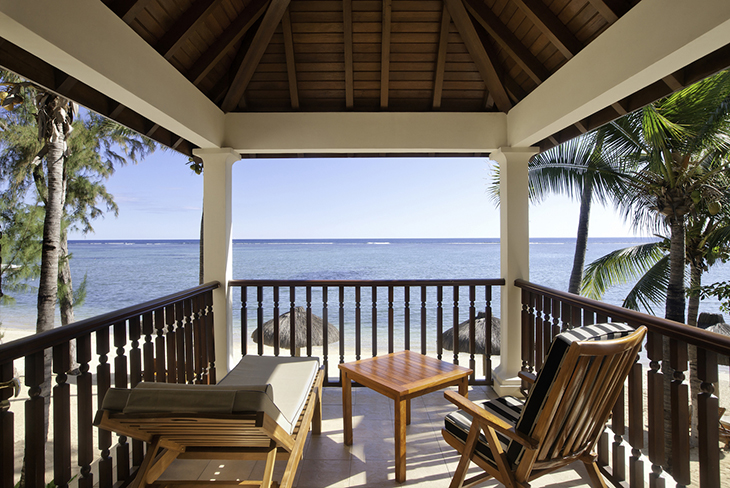 hilton-mauritius-resort-and-spa