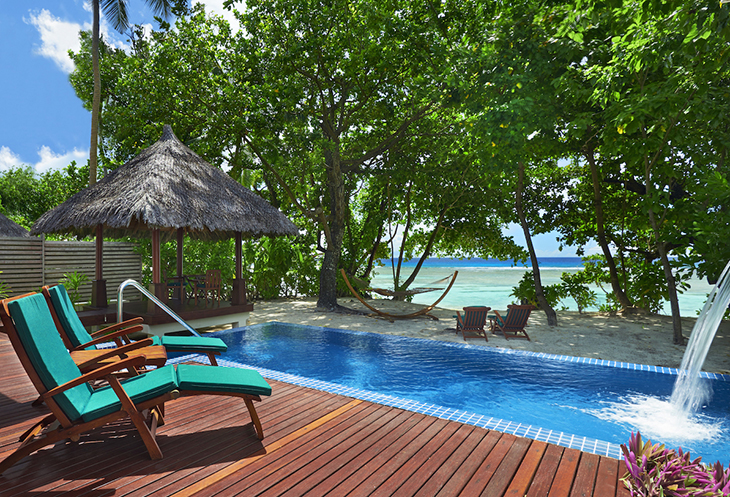 hitlon-seychelles-labriz-resort-and-spa