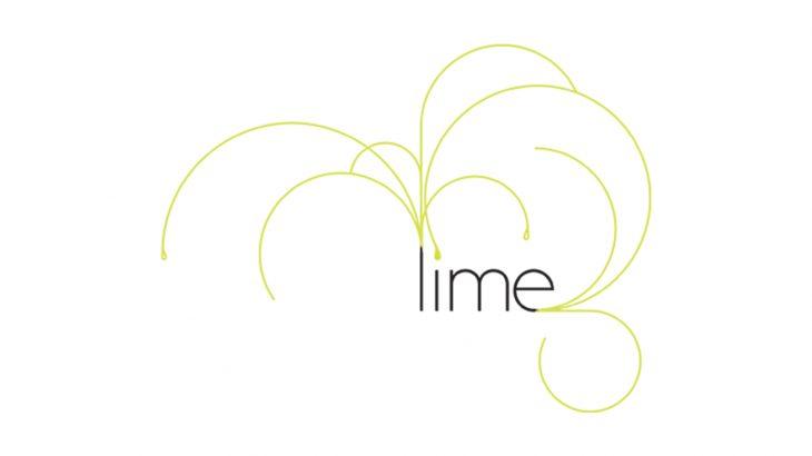 lime-spa-%d9%84%d8%a7%d9%8a%d9%85-%d8%b3%d8%a8%d8%a7-1