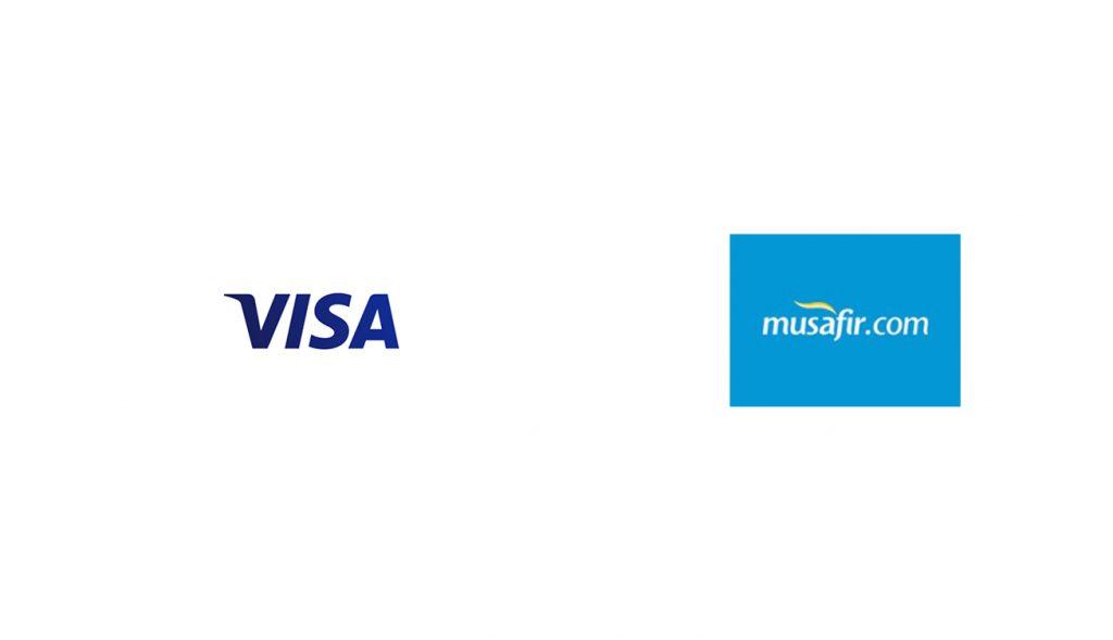 musafir-com-logo