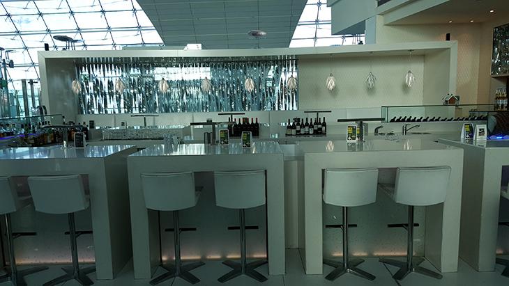 seafood-restaurant-dubai-airport-hotel-2