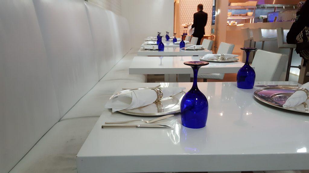 seafood-restaurant-dubai-airport-hotel-4