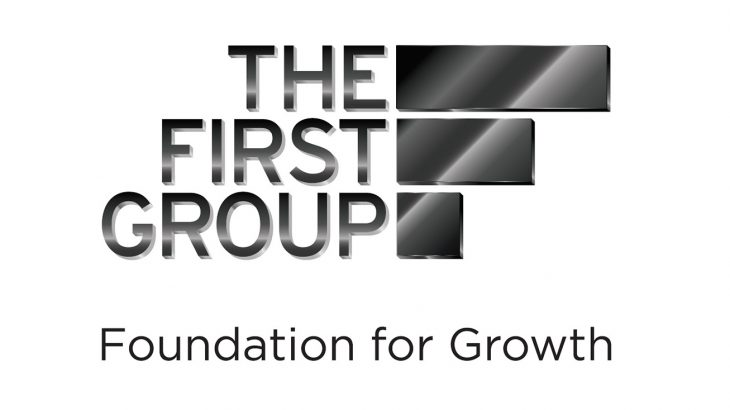 The First Group - Logo_1484466149
