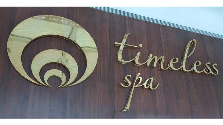 timeless-spa-1