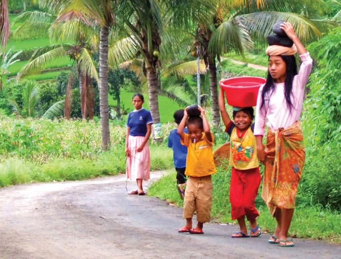 bali_lombok_island-roads_16