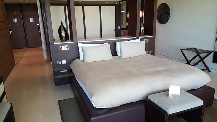 desert-palm-hotel-%d9%81%d9%86%d8%af%d9%82-%d8%af%d9%8a%d8%b2%d8%b1%d8%aa-%d8%a8%d8%a7%d9%84%d9%85-10