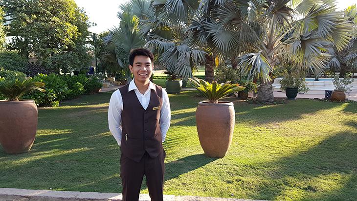 desert-palm-hotel-%d9%81%d9%86%d8%af%d9%82-%d8%af%d9%8a%d8%b2%d8%b1%d8%aa-%d8%a8%d8%a7%d9%84%d9%85-17