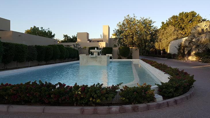 desert-palm-hotel-%d9%81%d9%86%d8%af%d9%82-%d8%af%d9%8a%d8%b2%d8%b1%d8%aa-%d8%a8%d8%a7%d9%84%d9%85-2
