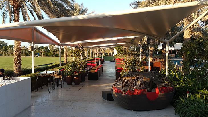 desert-palm-hotel-%d9%81%d9%86%d8%af%d9%82-%d8%af%d9%8a%d8%b2%d8%b1%d8%aa-%d8%a8%d8%a7%d9%84%d9%85-28