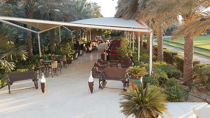 desert-palm-hotel-%d9%81%d9%86%d8%af%d9%82-%d8%af%d9%8a%d8%b2%d8%b1%d8%aa-%d8%a8%d8%a7%d9%84%d9%85-29