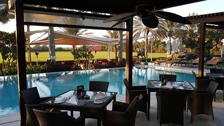 desert-palm-hotel-%d9%81%d9%86%d8%af%d9%82-%d8%af%d9%8a%d8%b2%d8%b1%d8%aa-%d8%a8%d8%a7%d9%84%d9%85-31