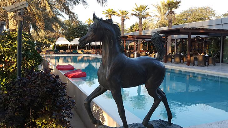 desert-palm-hotel-%d9%81%d9%86%d8%af%d9%82-%d8%af%d9%8a%d8%b2%d8%b1%d8%aa-%d8%a8%d8%a7%d9%84%d9%85-34
