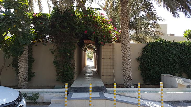 desert-palm-hotel-%d9%81%d9%86%d8%af%d9%82-%d8%af%d9%8a%d8%b2%d8%b1%d8%aa-%d8%a8%d8%a7%d9%84%d9%85-35