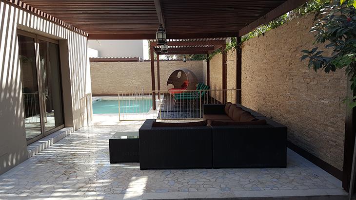 desert-palm-hotel-%d9%81%d9%86%d8%af%d9%82-%d8%af%d9%8a%d8%b2%d8%b1%d8%aa-%d8%a8%d8%a7%d9%84%d9%85-38