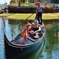 690402077-gondola-rides