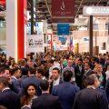 Arabian Travel Market 2016