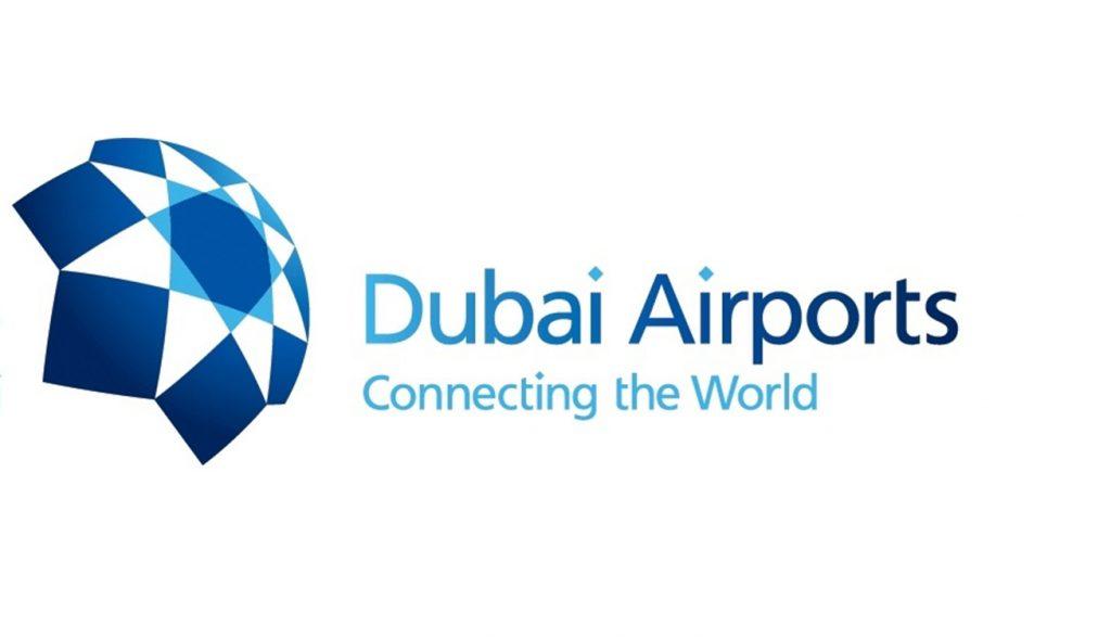 Dubai Airport logo 3_1485233448