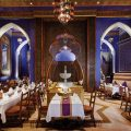 Jumeirah_Zabeel_Saray_-_Al_Nafoorah_restaurant (Low Res