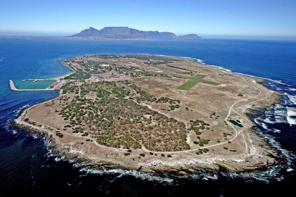 Robben_Island_cape_town_mandela