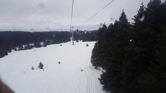 Uludag - Bursa-جبل اولوداغ - بورصا (12)