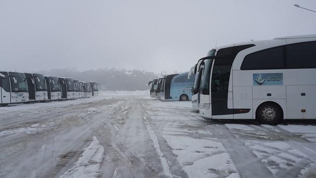 Uludag - Bursa-جبل اولوداغ - بورصا (13)