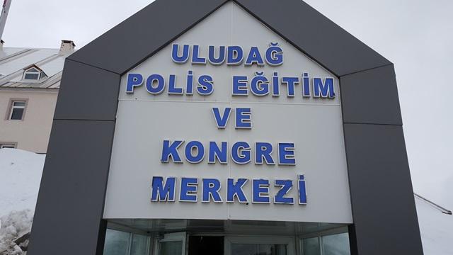 Uludag - Bursa-جبل اولوداغ - بورصا (14)