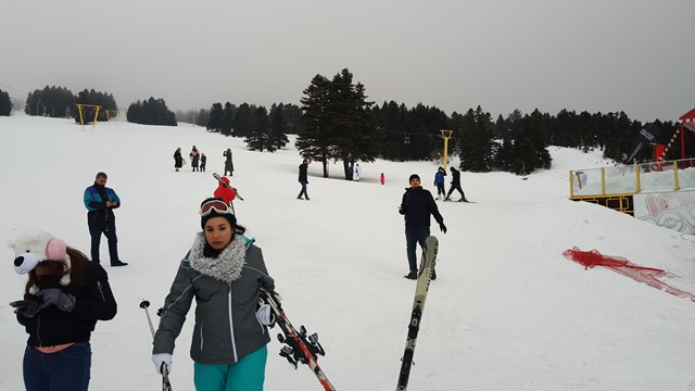 Uludag - Bursa-جبل اولوداغ - بورصا (18)