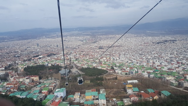 Uludag - Bursa-جبل اولوداغ - بورصا (4)